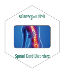 spinal cord disorders treatment at Vatiani Neuro Clinic Surat