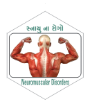 Neuromuscular Disorders Treatment At Vatiani Neuro Clinic Surat