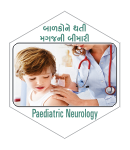 Paediatric Neurology Treatment At Vatiani Neuro Clinic Surat